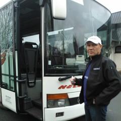 Buchung Reiseservice, Reisebüro Helbig Reisen, Steinebach Urlaubsplanung