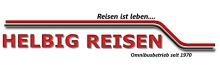 Reiseunternehmen, Helbig Reisen, Urlaubsausflug Steinebach